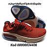 Кроссовки похожие на Nike Joyride Run Flyknit Красные, фото 2