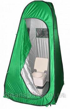 Тент. 640 Намет з нейлону Pop up Tent