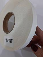 Сетка клеевая универсальная на бумаге 15мм (рул 50м) Danelli