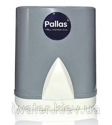 """Система обратного осмоса Pallas Enjoy Cool 6 (без помпы) """"Pallas Enjoy Cool 6"""""""