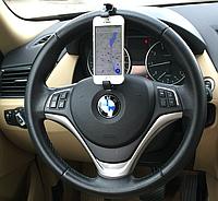 Держатель для смартфона IP45