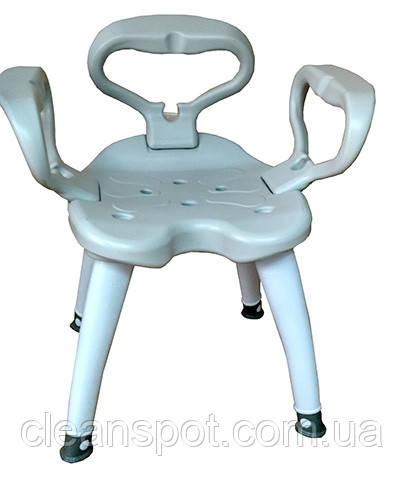 Кресло для ванны. CHH-522