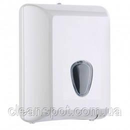 Держатель листовой туалетной бумаги.  A62201