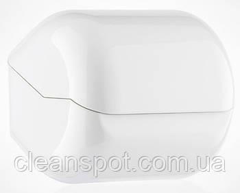 Держатели туалетной бумаги. A61801