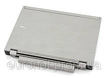 Ноутбук Dell Latitude E6410, фото 2