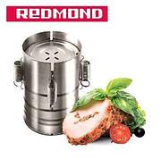 Ветчинница Redmond RHP-M02 Замечательный подарок для Вашей хозяюшки!