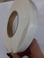 Сетка клеевая универсальная на бумаге 20мм (рул 50м) Danelli