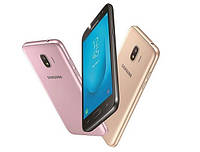 Samsung Galaxy J2 Pro 2018 J250