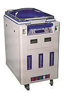 Автоматична многофункціональна мийно-дезінфекційна машина DETRO WASH для обробки 2 гнучких ендоскопів