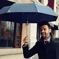 Как выбрать мужской зонт: 5 полезных советов