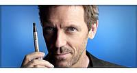 Вредна ли электронная сигарета?