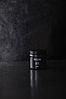 Ruger Satin vol.3 паста с легким блеском 100 мл, фото 2