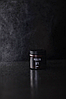 Ruger Satin vol.4 паста с легким блеском 100 мл, фото 2