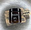 Ruger Satin vol.4 паста с легким блеском 100 мл, фото 4