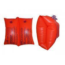 Нарукавники надувные для плаванья Intex 58642