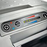 Автомобильный холодильник TROPIC TCX21 12V/24V / 230 WAECO 20л, фото 4