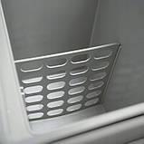 Автомобильный холодильник TROPIC TCX21 12V/24V / 230 WAECO 20л, фото 6