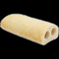 Двойная булочка для французского хот-дога(30ШТ-ЯЩ)