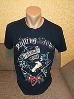 Мужские футболки секонд хенд оптом 1 сорт