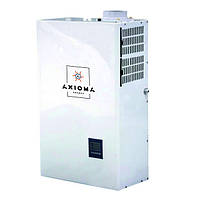 AXIOMA energy Тепловой насос для горячей воды COILER ALL80, AXIOMA energy