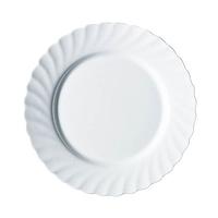 Luminarc Trianon Тарелка обеденная 25 см (52107)