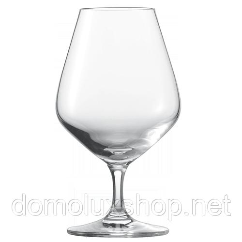 Schott Zwiesel Bar Special Набор бокалов для коньяка 6*436 мл (111227)