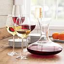 Schott Zwiesel Diva Набор бокалов для бургундского вина 6*839 мл (104103), фото 2