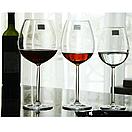 Schott Zwiesel Diva Набор бокалов для бургундского вина 6*839 мл (104103), фото 3