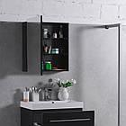 Зеркальный шкафчик Fancy Marble MC-700, фото 4