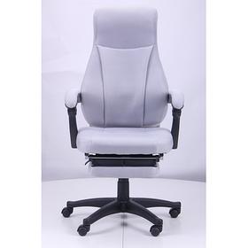 Кресло Smart BN-W0002 серый (AMF-ТМ)