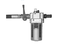 Устройства для очистки труб СТОК-38