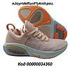 Кроссовки похожие на Nike Joyride Run Flyknit Светло-коралловый, фото 2