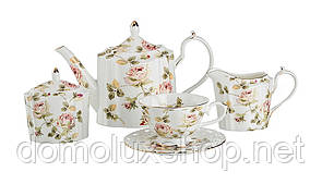 Lefard Эмма Сервиз чайный 15 предметов (586-028)