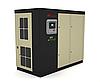 Гвинтовий маслозаповнений компресор IngersollRand RS45-75, фото 3