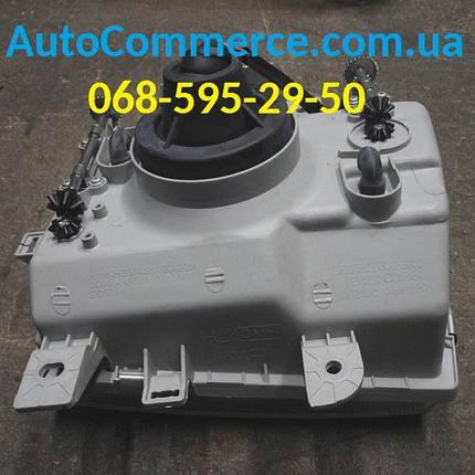 Фара правая Hyundai HD65/78 Хюндай hd (921025H001), фото 2