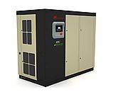 Гвинтовий маслозаповнений компресор IngersollRand RS45-75 TAS, фото 3
