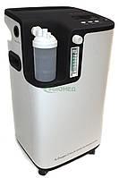 Кисневий концентратор OZ-5-01, фото 1