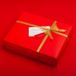 Подарки на день Святого Валентина, 23 февраля, 8 марта и другие праздники