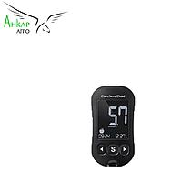 Кетометр(Глюкометр) i-Sens CareSens Dual