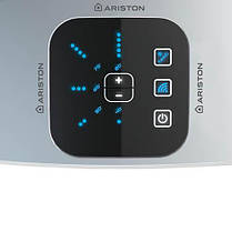Бойлер Ariston ABS VLS EVO WIFI PW 80 3700610, фото 2