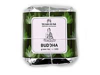 Чай зеленый Teahouse Будда №100  (50 г)