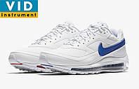 Nike Air Max 97/BW x Skepta(Оригинал)