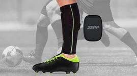 Современное многофункциональное устройство Zepp Football