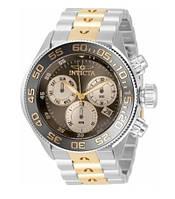 Мужские часы Invicta 31797 Pro Diver