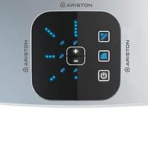 Бойлер Ariston  ABS VLS EVO WIFI PW 100  3700611, фото 2