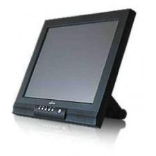 POS монитор Poslab АS-1503