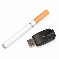 Дешевые электронные сигареты.