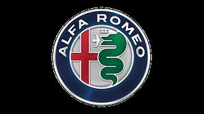 Захист двигуна Alfa Romeo