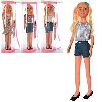 Лялька DEFA 8404 (80 см)