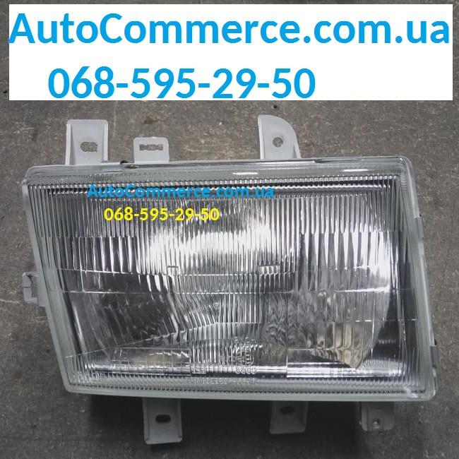 Фара правая Hyundai HD65/78 Хюндай hd (921025H001)